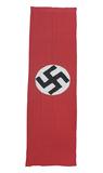 Large NSDAP Banner
