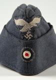 German WWII Luftwaffe Hat