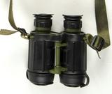 Carl Zeiss Jena GmbH German Binoculars