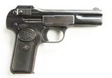 FN Browning Model 1900 Cal. .32 ACP