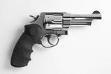 Smith & Wesson Model 21-4 Cal. 44 S&W SPL