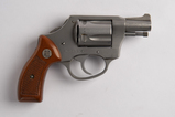 Charter Arms Corp. Undercover .38 Spl.