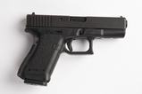 Glock 19 9x19 Cal. 9mm Luger