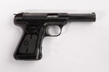 Savage Arms Corp Model 1907 Cal. 380 Pistol