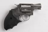 Smith & Wesson Model 60 Cal. .38 Spl.