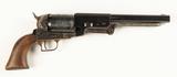 Armi San Marco Colt Walker Replica Cal. 44
