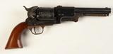 San Marco 3rd Dragoon 1851 Replica Cal. 44