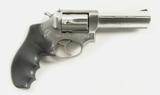 Ruger SP101 Cal. 22 LR