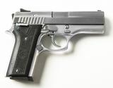 Taurus PT 915 Cal. 9mm Parabellum