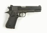 Colt Government Model Series 70 Cal. 45 ACP
