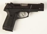 Ruger P89 Cal. 9mm
