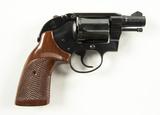 Colt Detective Special Cal. 38 Special