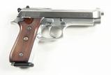 Taurus PT 92 AFS Cal. 9mm Parabellum