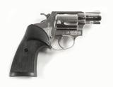 Smith & Wesson Model 37 Airweight Cal. 38 Spl