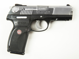 Ruger P345 Cal. 45 Auto