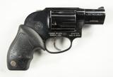Taurus M661 Cal. 357 Magnum
