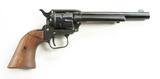F.I.E. Texas Ranger Mod Tex 22, Cal. .22 LR