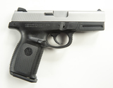Smith & Wesson SW40VE Cal. 40 S&W
