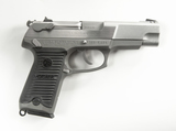 Ruger P89 Cal. 9mm x 19