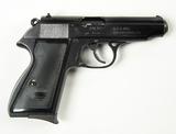 FEG Model PMK-380 Cal. 380 ACP
