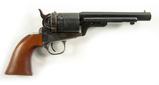 ASM Replica Colt 1861 Navy Conversion