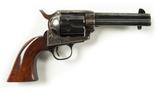 Cimarron Model 1873 SAA Cal.45 Colt.