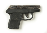 Kel-Tec P32 Semi-auto Pistol