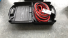 Unused Professional 25' Booster Cables,