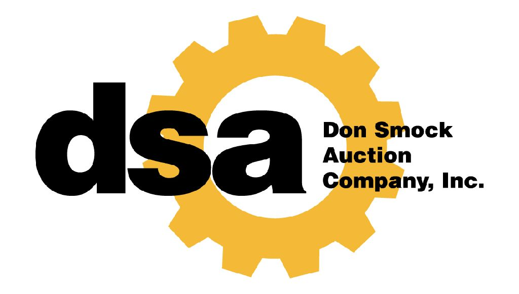 DSA - Don Smock Auction Co., Inc.