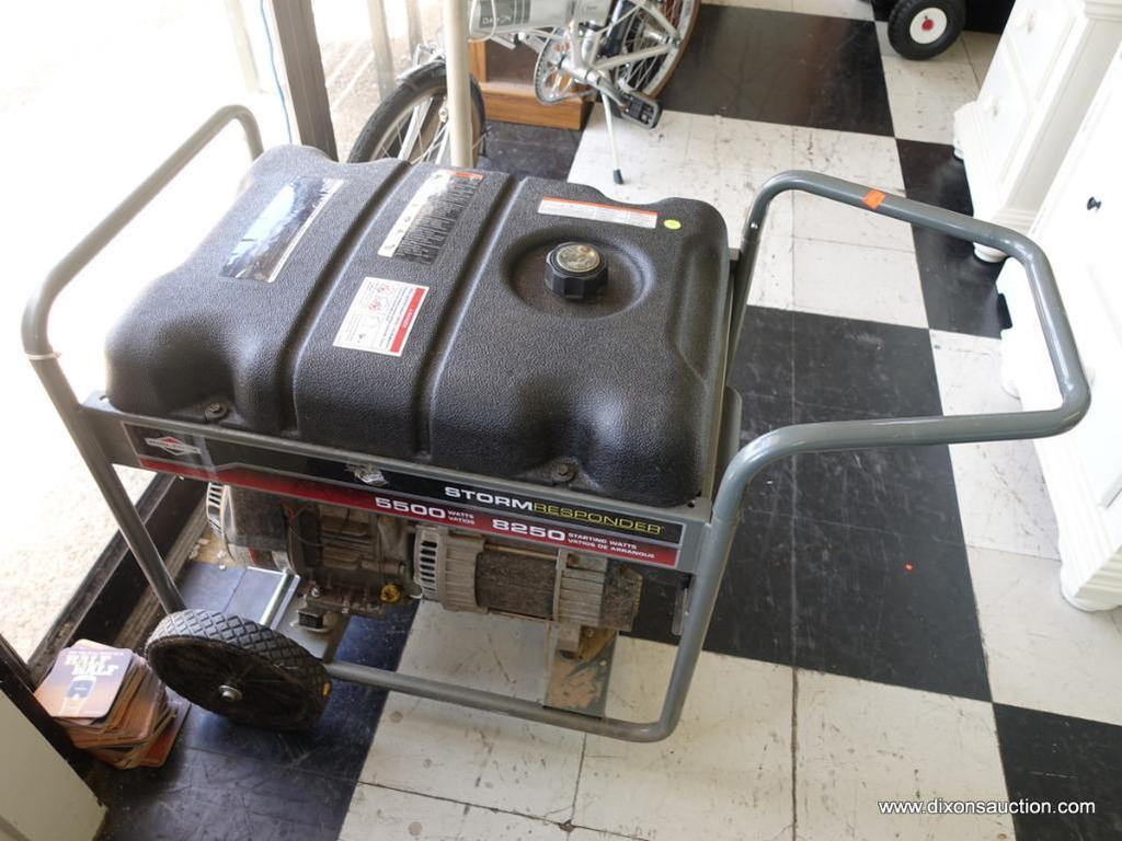 6/21/18 Online Personal Property & Estate Auction.