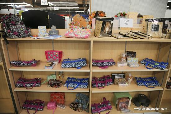 5/14/19 Online Gift Shop Liquidation Auction.
