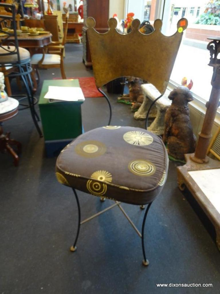 5/30/19 Online Personal Property & Estate Auction.