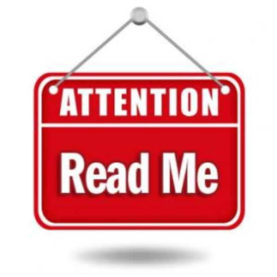~PLEASE READ!~ BIDDERS MUST BE 21 YEARS OF AGE TO BID ON ANY ITEMS IN THIS AUCTION. UPON PICKUP A