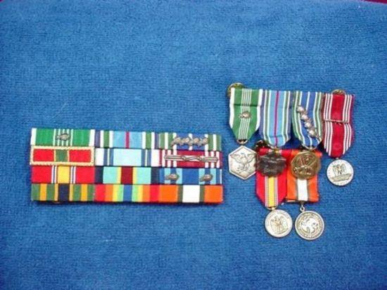 Military Memorabilia & Collectibles Auction.