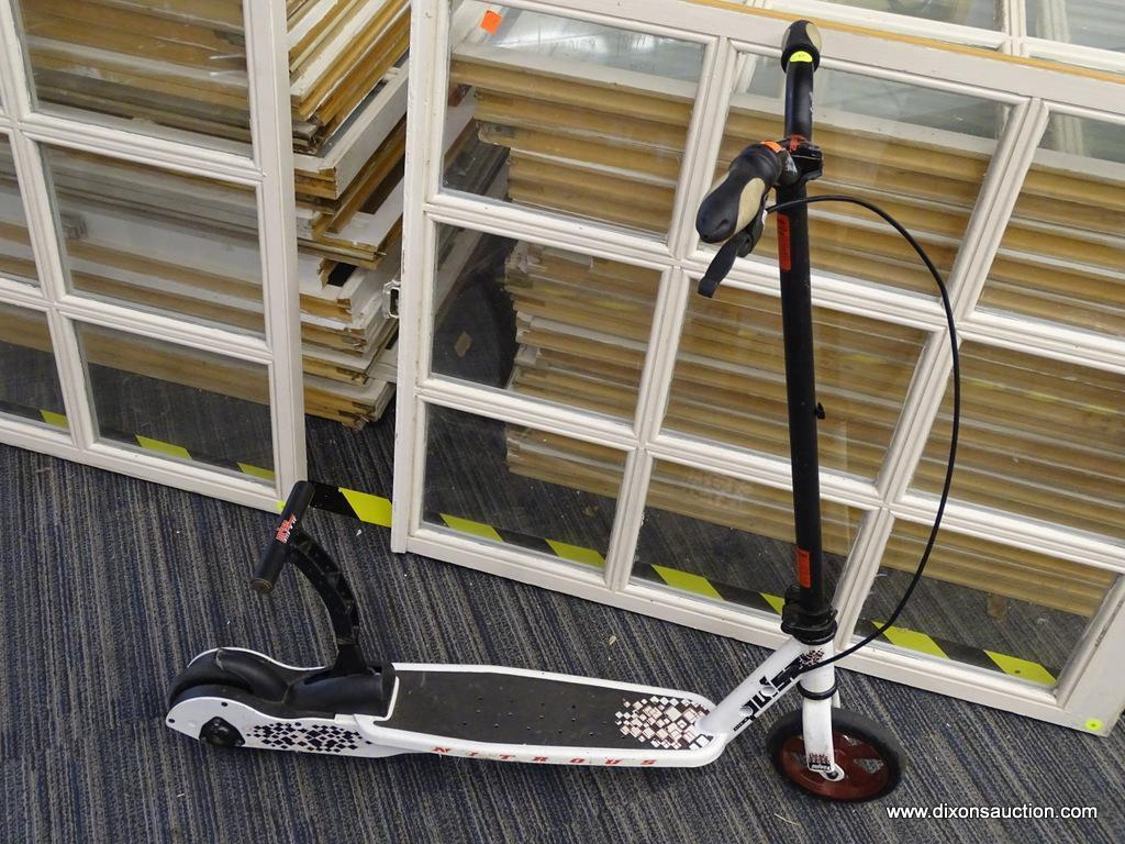7/25/19 Online Thursday Night Tool Auction.