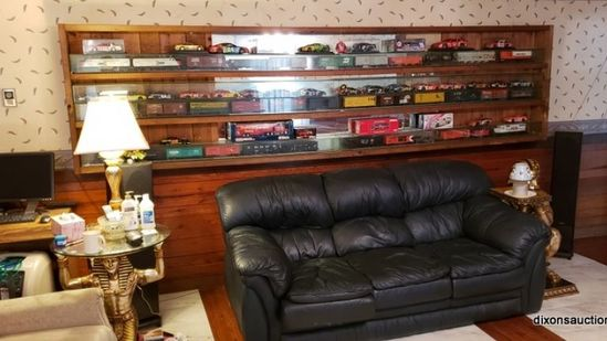 8/20/19 Online Personal Property & Estate Auction.