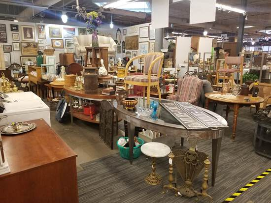 1/23/20 Online Personal Property & Estate Auction.