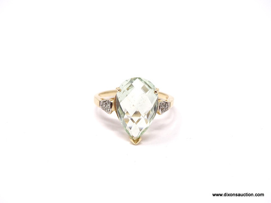 3/26/20 High End Jewelry & Coin Online Auction.