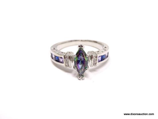 5/26/20 Jewelry, Gemstone & Coin Online Auction.