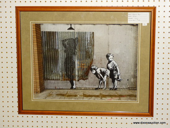 8/4/20 Lowes Galleries Artwork Online Sale.
