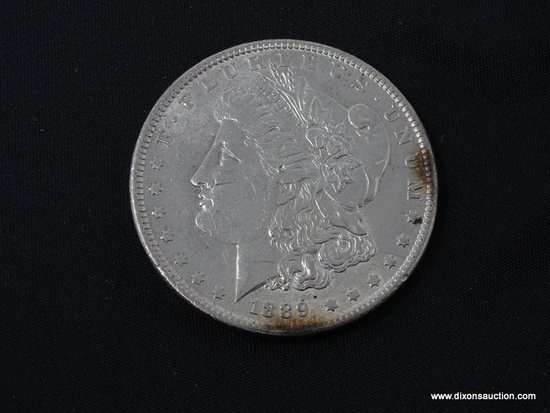 10/20/20 Coin, Jewelry & Gemstones Online Sale.