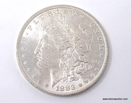 11/24/20 Coin, Jewelry & Collectibles Online Sale.