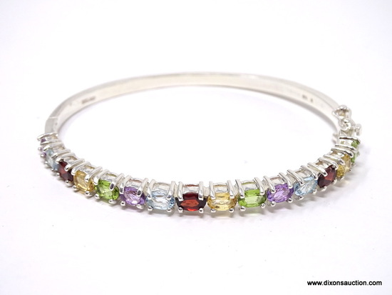 11/25/2020 Wednesday Night Jewelry Online Sale.