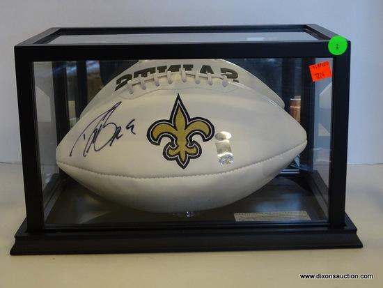 12/17/20 Sports Memorabilia Estate Online Sale.
