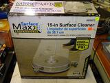 SURFACE MAXX PROFESSIONAL FLOOR CLEANER