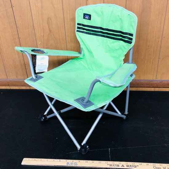 CHILDS PICNIC CHAIR