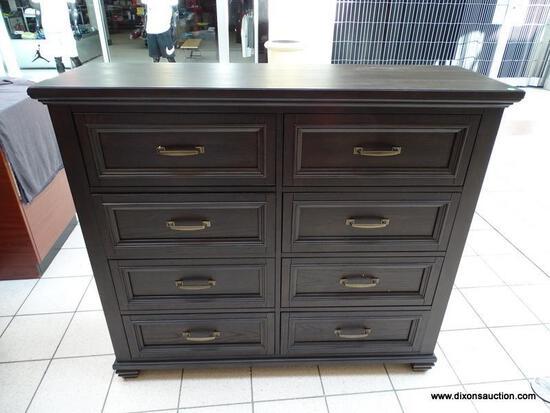 Dixon S Auction Auction Catalog 4 21 21 High End Designer Furniture Online Sale Online Auctions Proxibid