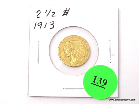 5/4/21 Estate Coin Collection Online Sale #5.