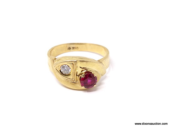 5/5/21 Gold & Silver Jewelry Online Sale.