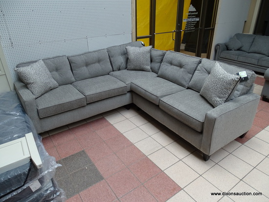 6/11/21 High-End Designer Furniture Online Sale.